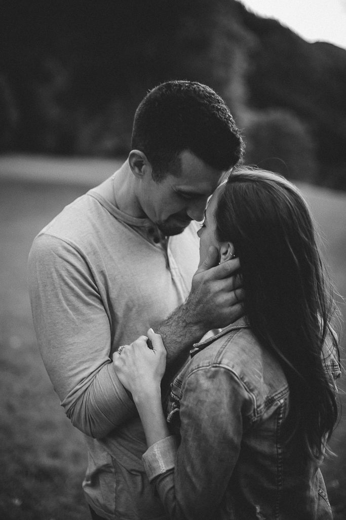 photographe-couple-annecy-anne-ucla-photographe-139