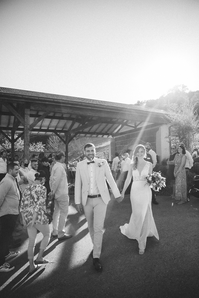 photographe-mariage-annecy-anne-ucla-photographe