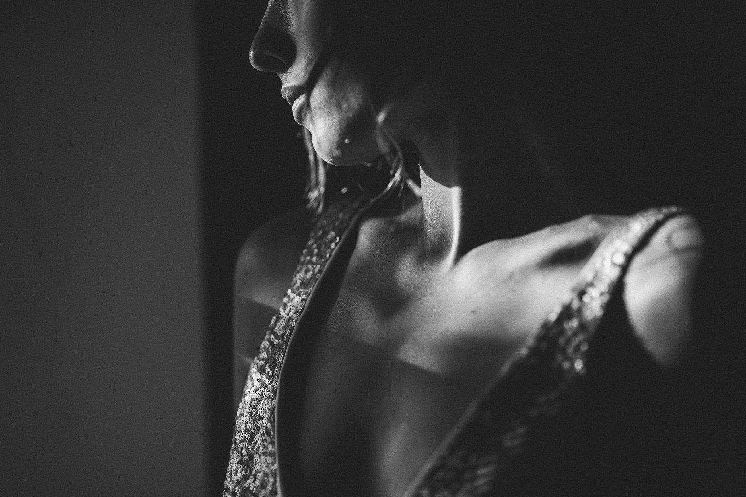 photographe-mariage-annecy-anne-ucla-photographe-7
