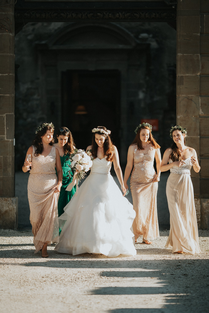 mariage-geneve-anne-ucla-photographe-477