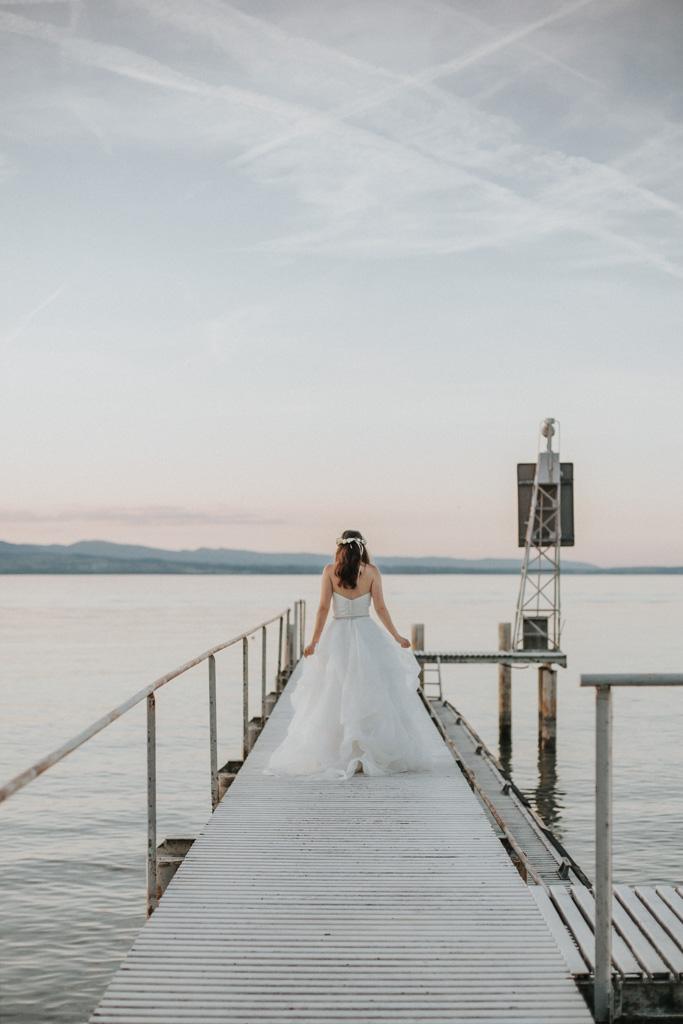 mariage-geneve-anne-ucla-photographe-622