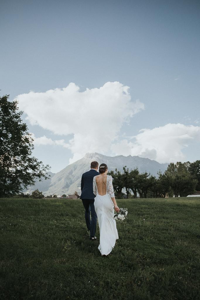 mariage-charlotte-laurent-chambery-anne-ucla-photographe-374