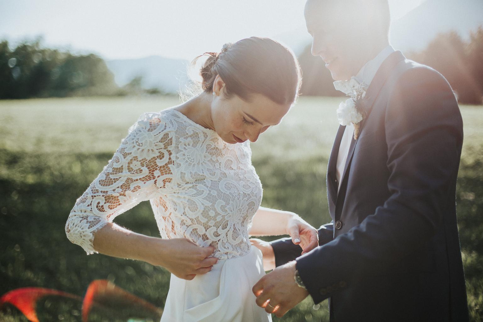 mariage-charlotte-laurent-chambery-anne-ucla-photographe-433