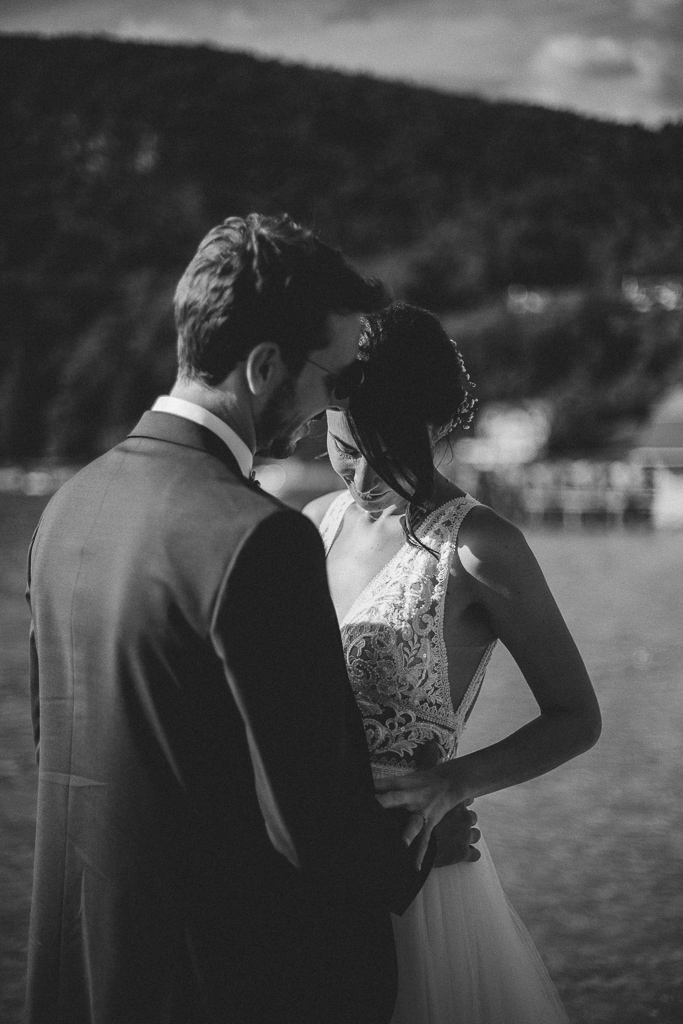 mariage-bord-lac-annecy-anne-ucla-photographe-340