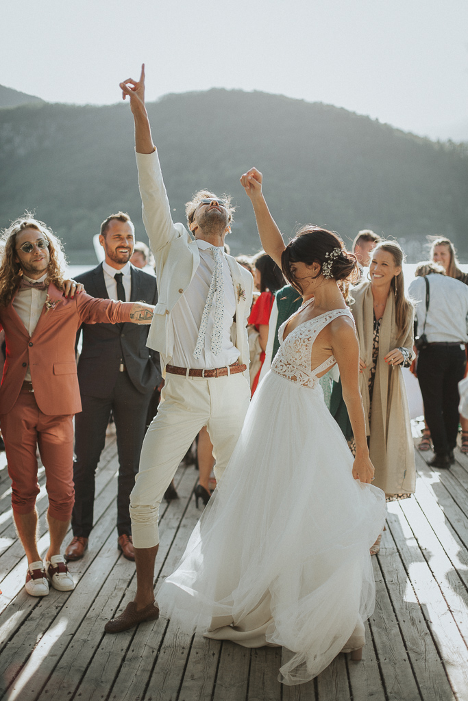 mariage-bord-lac-annecy-anne-ucla-photographe-420