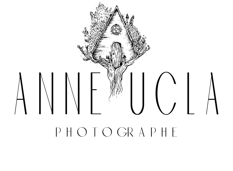Anne Ucla