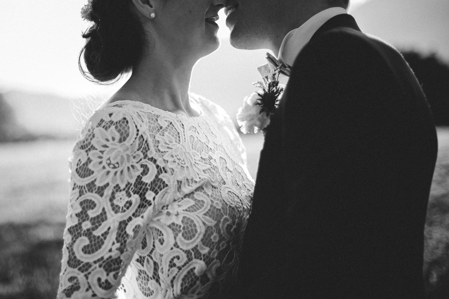 mariage-charlotte-laurent-chambery-anne-ucla-photographe-436